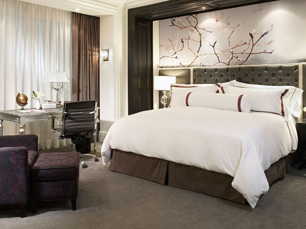 opening trump hotel and tower toronto travel pinterest trump toronto and trump tower toronto