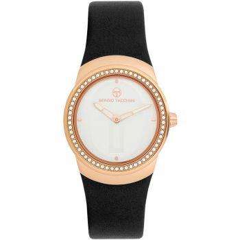Ceasuri Dama - Sergio Tacchini Watches