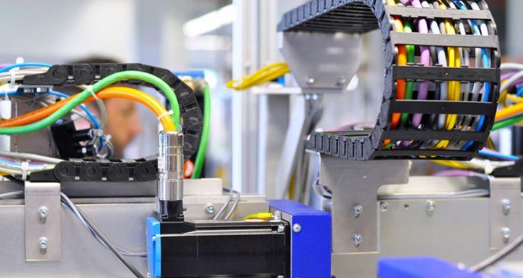 Specjalizujemy się w programowaniu sterowników PLC do maszyn i urządzeń przemysłowych. Więcej informacji: http://aspel.pl  #programowanie #plc #sterowniki #przemysł