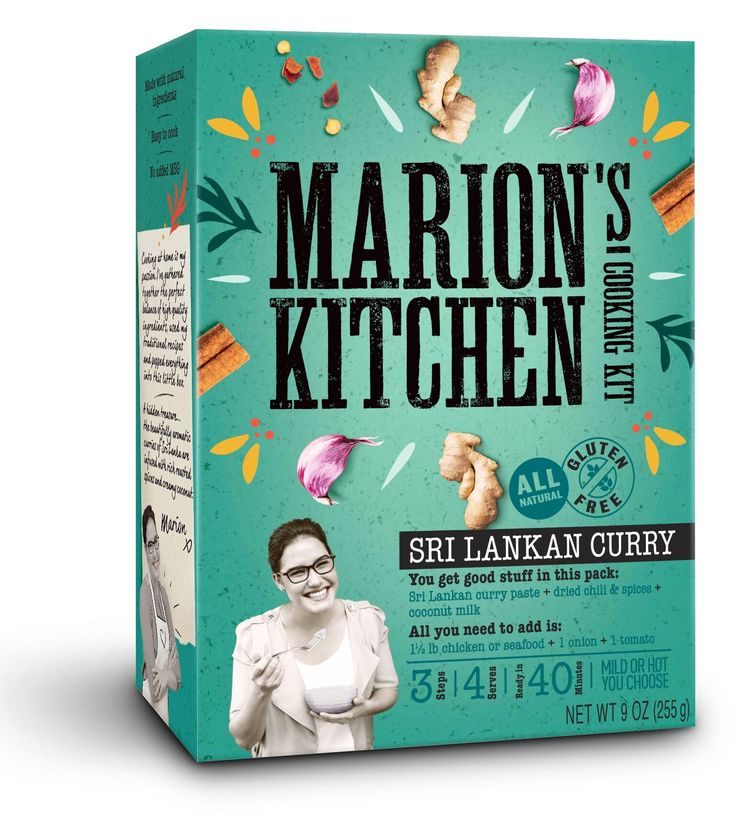 7 Best Marion S Kitchen In The Usa Images On Pinterest