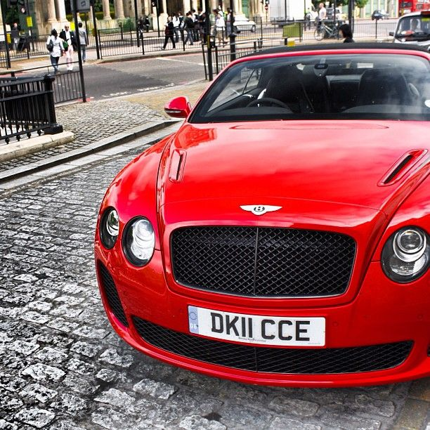 Cars Luxury Cars Bentley: 1000+ Images About Prom Night Luxury Sports EXotic Car SUV