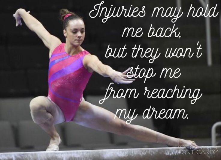 Funny Gymnastics Meme : Funny gymnastics memes imgkid the image kid