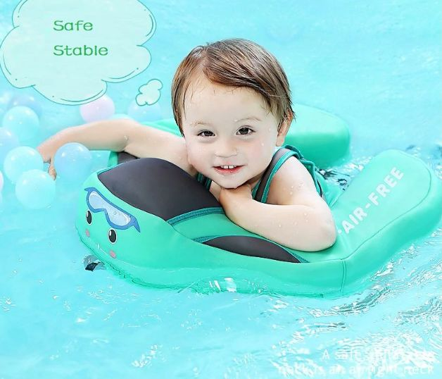 Ring floating Floats Swimming Pool Toys review Safety For accessories Baby Swimming