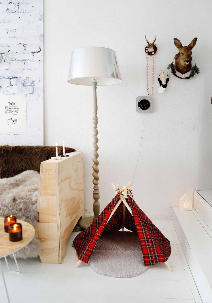25 beste idee n over kerst hond op pinterest slapende puppies hond kerstkaarten en honden en - Ideeen inzendingen ...