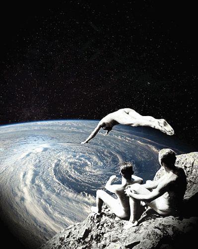 plongez-vous-dans-le-blog-issyparis-original-artwork-by-trash-riot-motion-effects-by-sklx