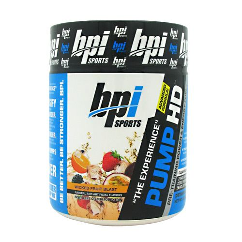 Hardsupplements LLC offers the wide range of Muscle Enhancers Supplements at right prices in USA.