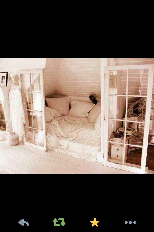 bed placement bedroom ideas pinterest