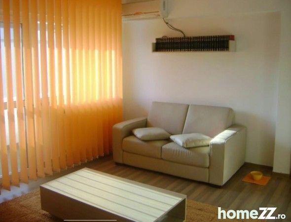 HomeZZ.ro Apartament cu 2 camere ultracentral