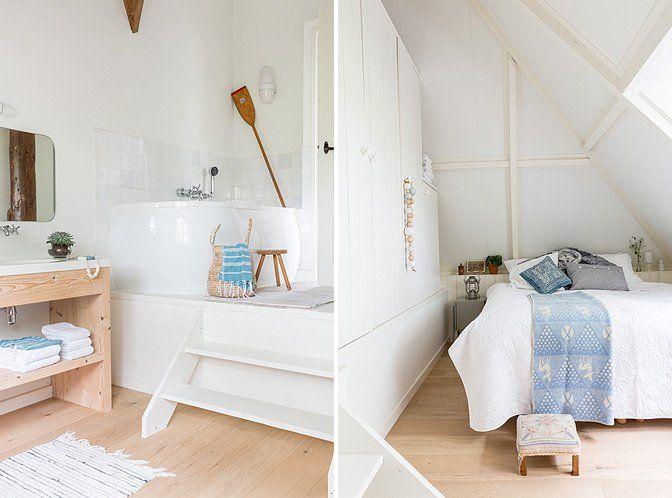 Frisian Farmhouse, Hemelum, The Netherlands | vacation homes for rent
