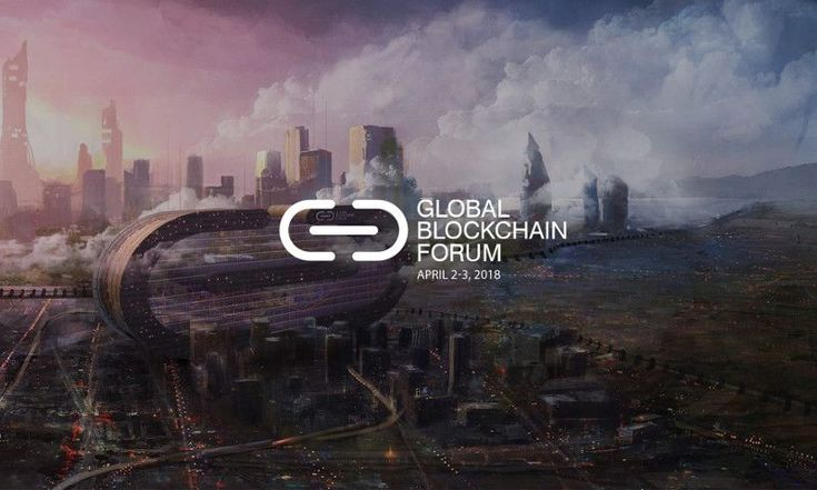 Meet John McAfee, Tim Draper and Michael Arrington at the Global Blockchain Forum http://mybtccoin.com/meet-john-mcafee-tim-draper-michael-arrington-at-the-global-blockchain-forum/