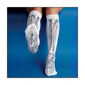 Anatomical bone socks!: Bone Socks, Fashion, Stuff, Style, Clothes, Bones Socks, Skeleton Socks, Bonesocks
