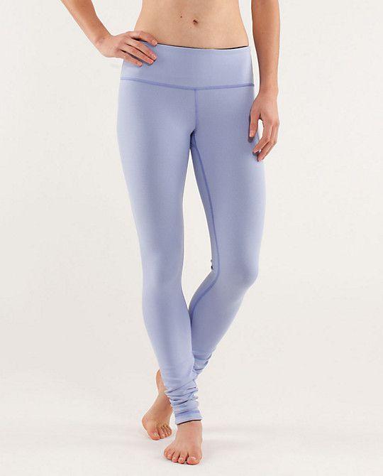 bd40c08083 wunder under pant *reversible | women's pants | lululemon athletica |  ♡workout clothes♡ | Ivviva leggings, Lululemon pants, Clothes