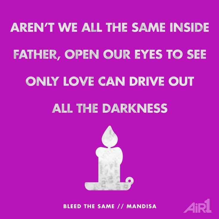 Lyric open our eyes lord lyrics : 360 best Music images on Pinterest