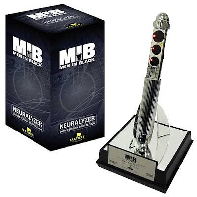MIB Neuralyzer...WANT!!!
