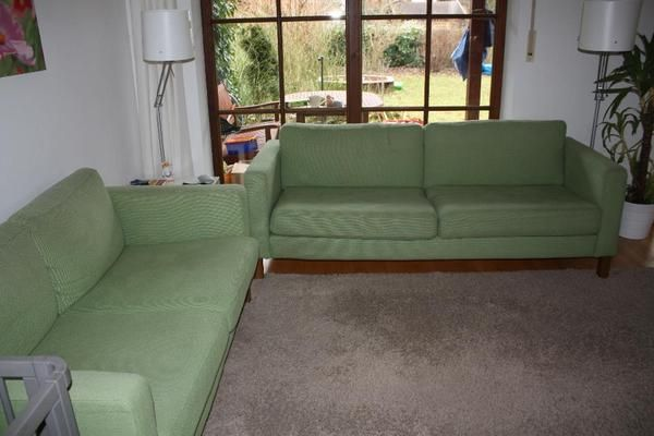 1000 ideas about sofa polster on pinterest palettenkissen paletten kissen and kissen sofa Paletten sofa polster