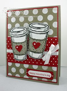 Cups of Love by kyann22 - Cards and Paper Crafts at Splitcoaststampers