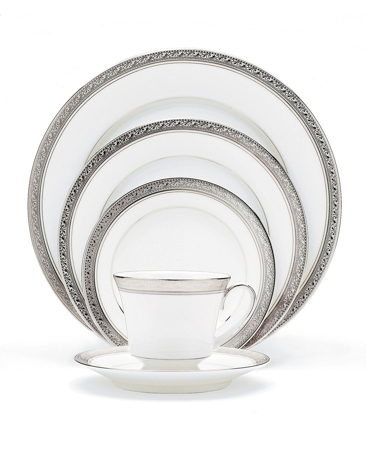 Exceptional Noritake Fine China