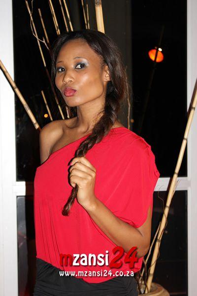 (c) Copyright Reserved, Mzansi24 2013