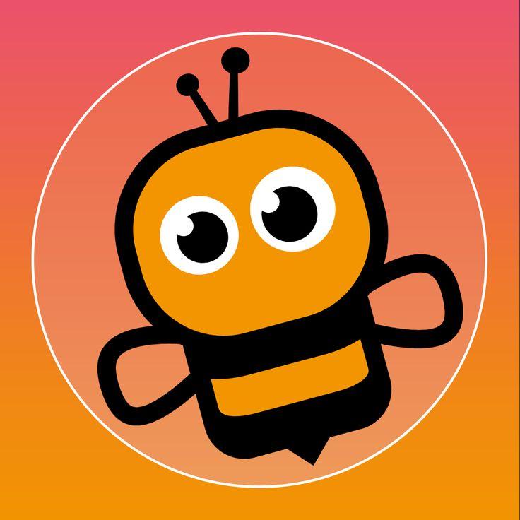 BEE INBOUND - Agentur für Inbound und Online Marketing