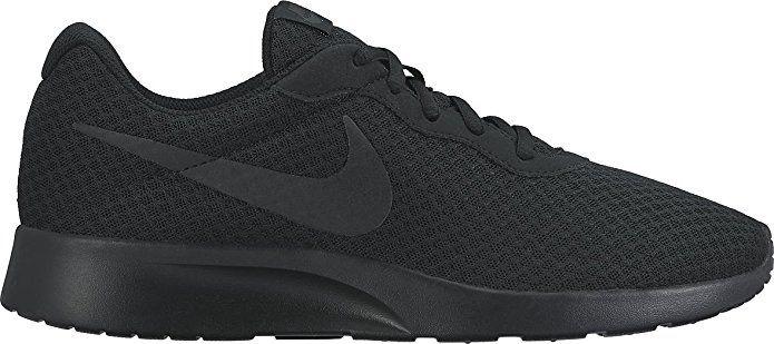 Nike Tanjun e6f4f0ba2da
