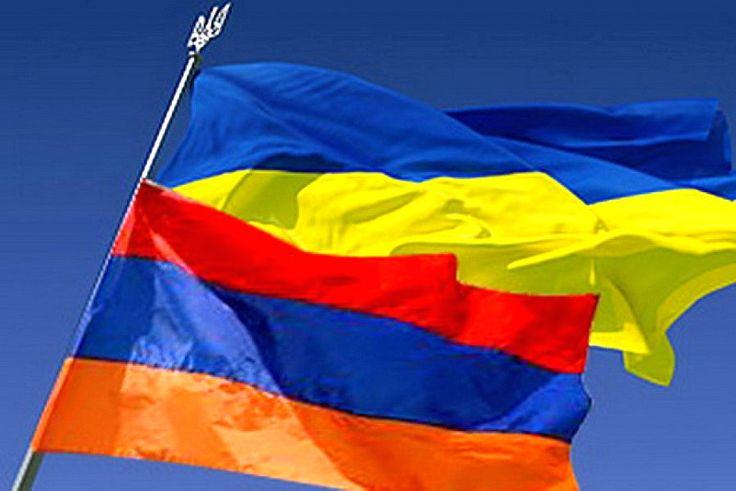 Епископ Боярский Феодосий принял участие в приеме по случаю 25 годовщины независимости Республики Армения   http://vicariate.church.ua/ru/novosti-uk/episkop-feodosij-prinyal-uchastie-vprieme-posluchayu-godovshhiny-nezavisimosti-armeniya/