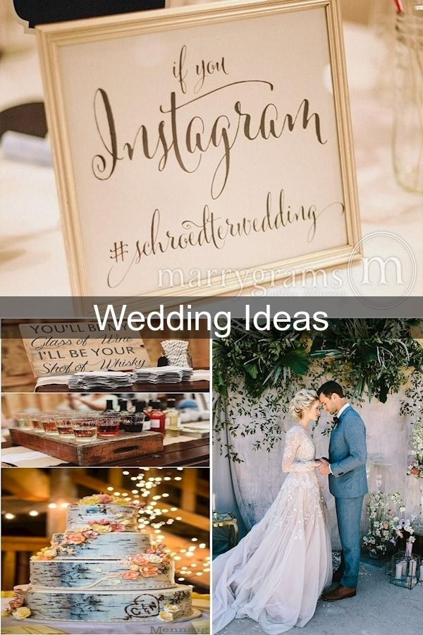 Wedding Decorations Catalogs Wedding Service Wonderful Wedding Themes In 2020 Wedding Wedding Dresses Vintage Wedding Dresses Lace