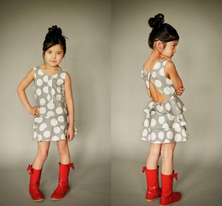 Cutest Clothes