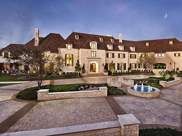35 Best Images About Dallas Homes On Pinterest Dallas