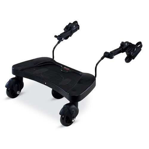 The BOB Gear specialty center offering the fantastic BOB Strollers and BOB Bicycle Trailers. We also support what we sell with a full inventory of genuine BOB parts and accessories to customize and keep your stroller or trailer rolling.