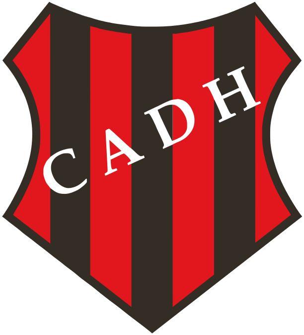 1918, Club Atlético Douglas Haig (Pergamino, Argentina) #ClubAtléticoDouglasHaig #Pergamino #Argentina (L9250)