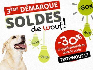 Votre animalerie en ligne pour chien chat rongeur, vente de croquettes, accessoires et jouets pour animaux.