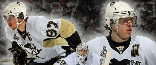Headline Tickets prides itself on being a great provider to the specialized area of the Pennsylvania community. Headline Tickets has amazing tickets to see the Pittsburgh Penguins live in action. Visit http://www.headlinetickets.com/pittsburgh-penguins-tickets.aspx for unbeatable deals on Pens tickets!