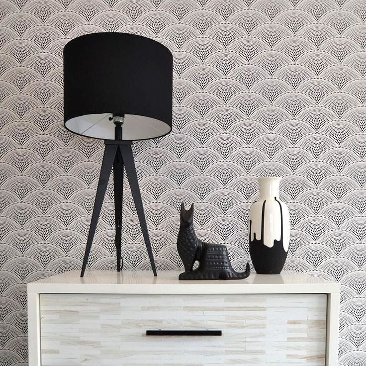 gray and white bedrooms. The most stylish scene this side of Salem  Put a chic spin on Halloween Ethnic DiversityBlack White BedroomsClean SpaceYoung FamilyGray Best 25 gray bedroom ideas Pinterest Grey bedrooms