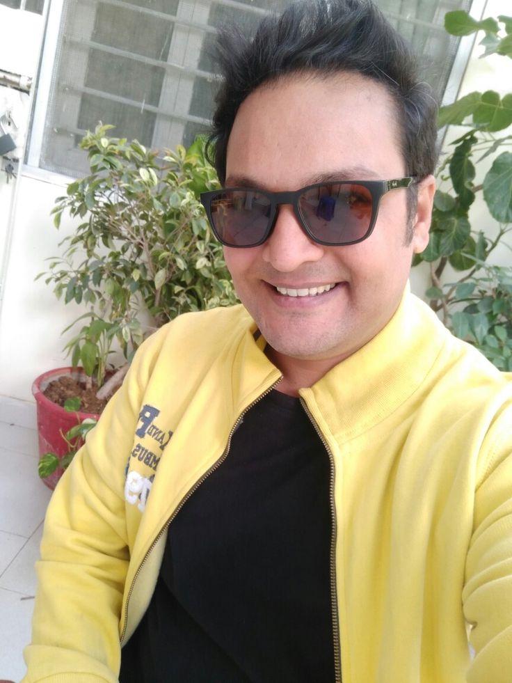 #instagood #me #follow #followme #beautiful #like #selfie #picoftheday #friends #instadaily #fashion #instalike #instamood #style #instago #music #tv #film #pakistani #actor #director #producer #shahidkhawaja #shahid612 #doctor612 #612 #bol #bolentertainment #bts