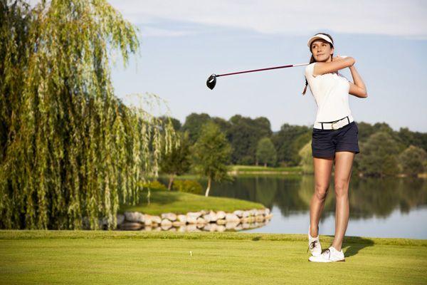 site rencontre golfeurs)