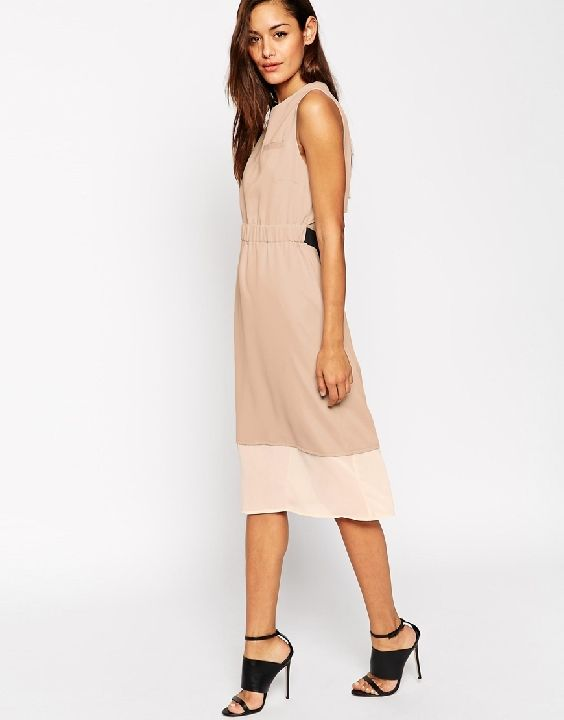 Beautiful Inexpensive Summer Wedding Guest Dresses