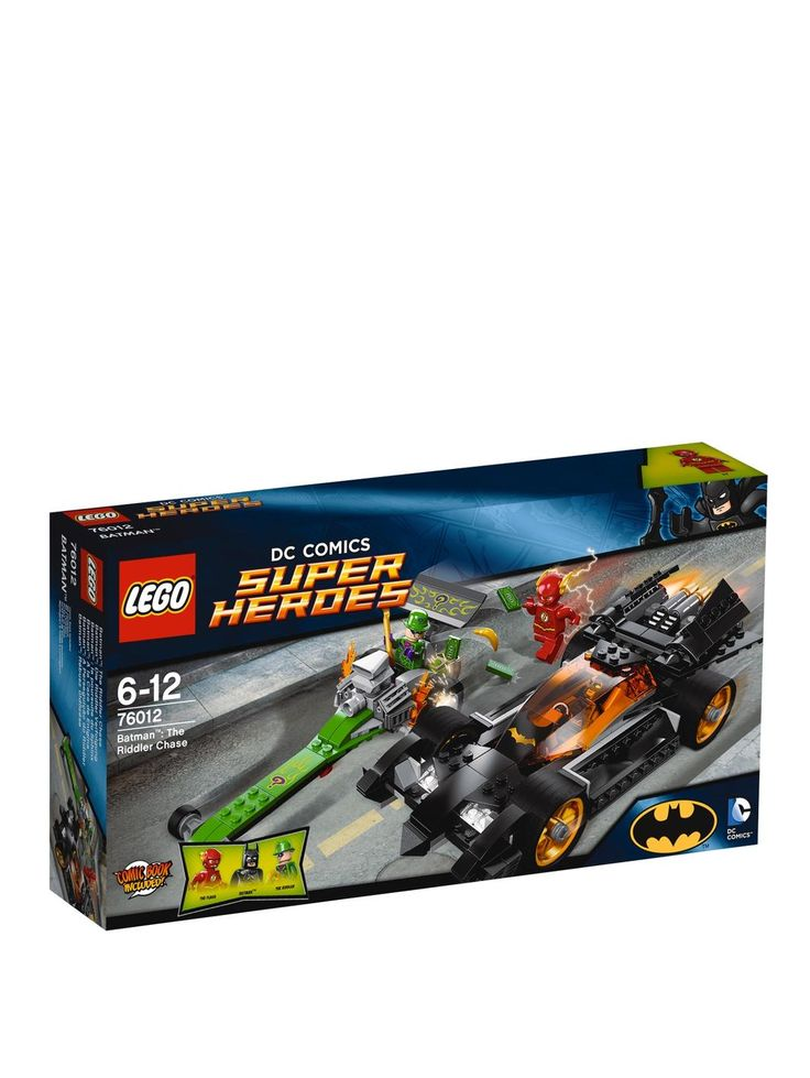 Batman - The Riddler Chase, http://www.littlewoodsireland.ie/lego-batman-the-riddler-chase/1345192898.prd