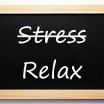 Empowering Women: Stressor Stress, De Stress Kinect, Stressrelaxget Fit, Work Life Balance, Destress Kinect, Modern Life, Life Daily, Daily Stressor, Stress Relaxing Get Fit