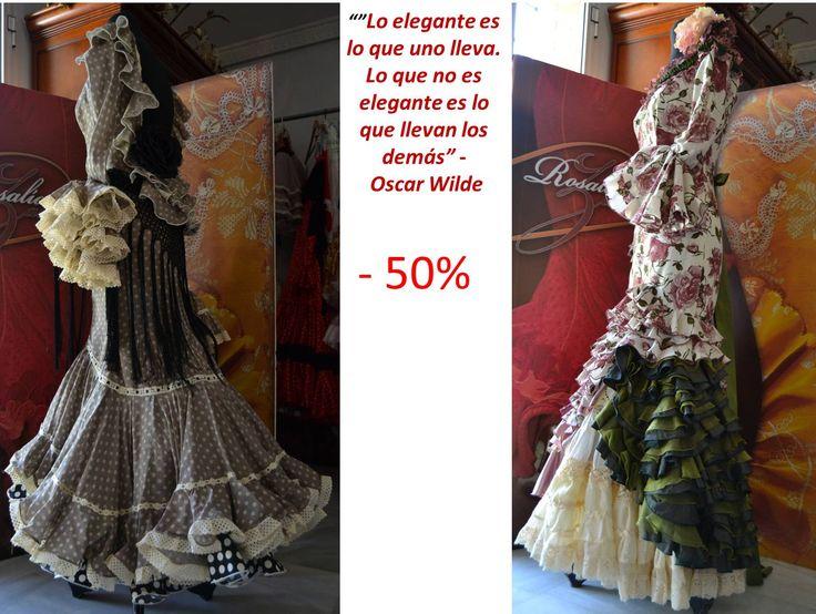 Venta exclusiva en Atelier by Rosalia Zahino cita previa 699 49 01 90