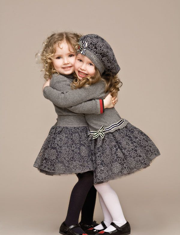 детская вязаная мода: 19 тыс изображений найдено в Яндекс.Картинках