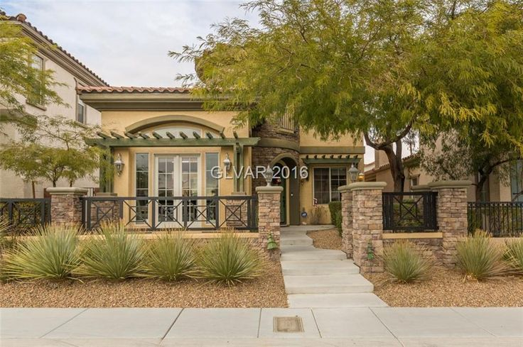Beautiful Toll Brothers Home In A Gated Community With Public Park And
