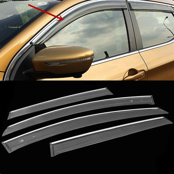 Best 25 window shades for cars ideas on pinterest car for Best brand of paint for kitchen cabinets with vinyl stickers for cars custom