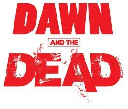 FINAL CASTING CALL for the DAWN AND THE DEAD Web Series Pilot Episode! Orlando, FL