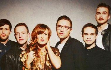 Kopecky announces second album, Drug for the Modern Age