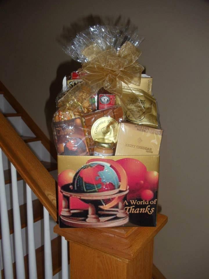 418 best la bella baskets images on pinterest baskets cookie shop naviasgiftboutique negle Gallery