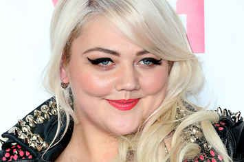 Elle King Is Rob Schneider's Daughter Because The World Is A Confusing Place