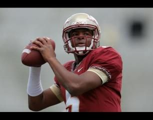 Jameis Winston Cited For Taking Crab Legs From Supermarket