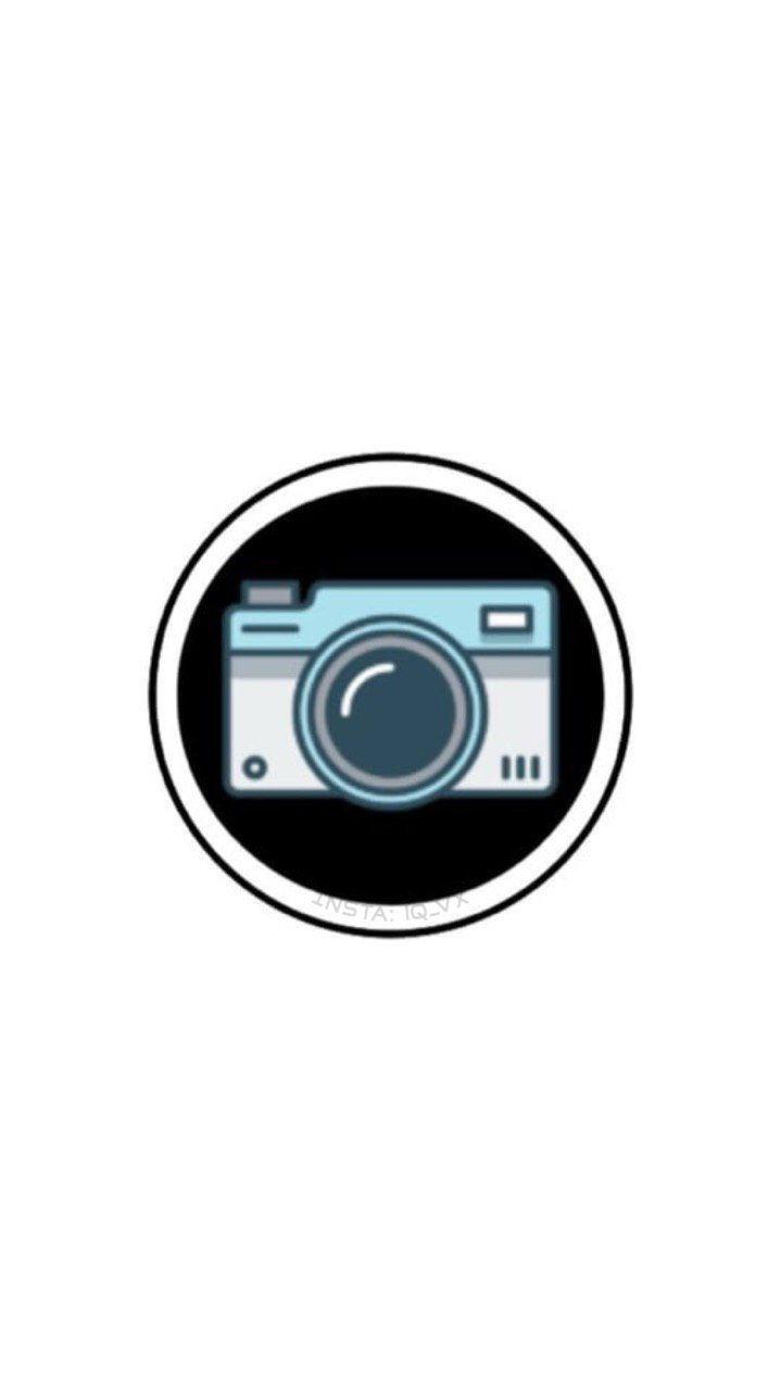 ستوري الهايلايت Story Highlights Nest Thermostat Snapchat