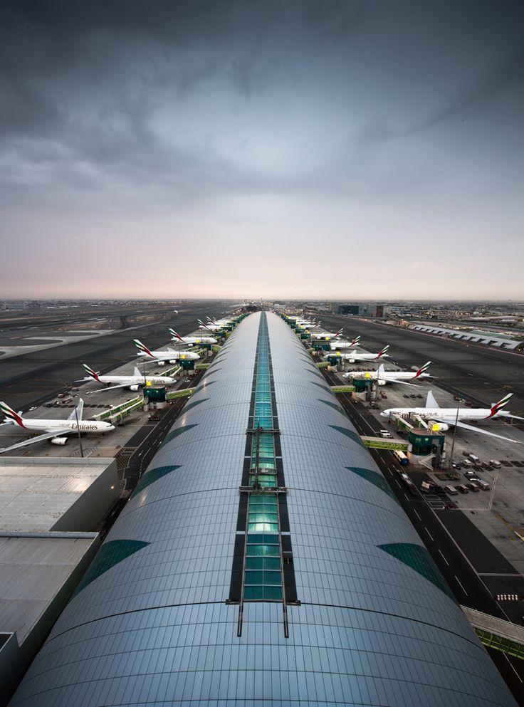 73 best dubai airport images on pinterest