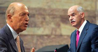 Nikos Skoulas blog: Βόμβα στην ανασυγκρότηση των δημοκρατικών προοδευτ...
